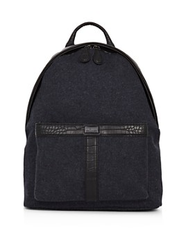 Ted Baker - Nimf Backpack