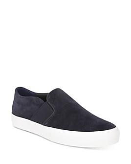 Vince - Men's Fenton 4 Slip-On Sneakers