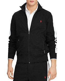 Polo Ralph Lauren - Interlock Track Jacket
