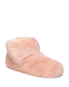 UGG® - Women's Amary Slippers
