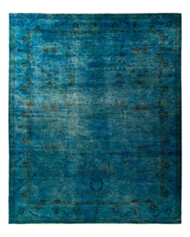 Bloomingdale's - Expressions-35 Area Rug, 9' x 12'6""