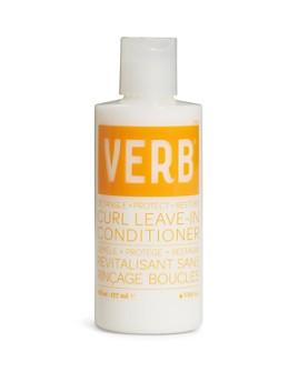 VERB - Curl Leave-In Conditioner 6 oz.