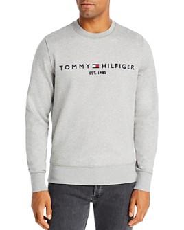 Tommy Hilfiger - Logo Sweatshirt