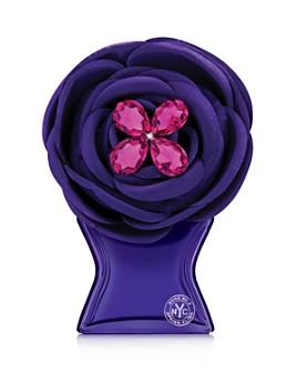Bond No. 9 New York - Special Swarovski New York Spring Fling Eau de Parfum 3.4 oz.