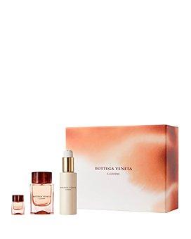 Bottega Veneta - Illusione For Her Eau de Parfum Gift Set