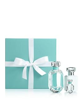 Tiffany & Co. - Signature Eau de Parfum for Her Gift Set