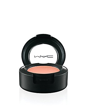 M·A·C - Eye Shadow - Matte