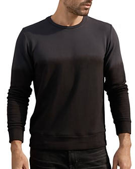 Velvet by Graham & Spencer - Aldric Crewneck Sweatshirt