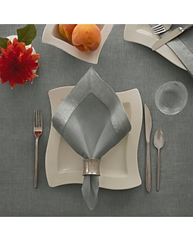 Villeroy & Boch - New Wave Napkin, Set of 4