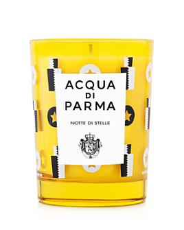 Acqua di Parma - Notte di Stelle Holiday Scented Candle