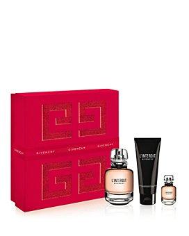 Givenchy - L'Interdit Eau de Parfum Holiday Gift Set ($160 value)