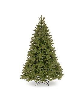 National Tree Company - 7.5 ft. Downswept Douglas® Fir Tree