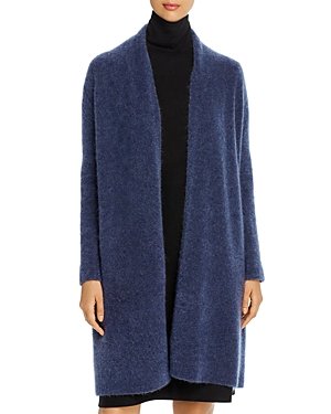Eileen Fisher Tops DUSTER CARDIGAN
