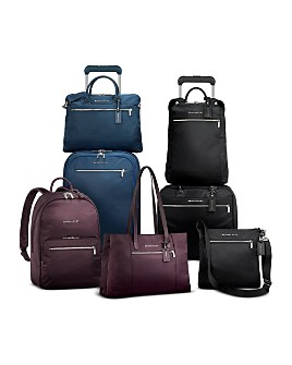 Briggs & Riley - Rhapsody Luggage Collection