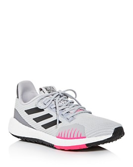 Adidas - Women's PulseBoost HD Running Sneakers