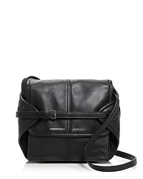 Alexander Wang - Five-Pocket Small Messenger Bag