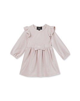 Bardot Junior - Girls' Anita Bow Dress - Baby