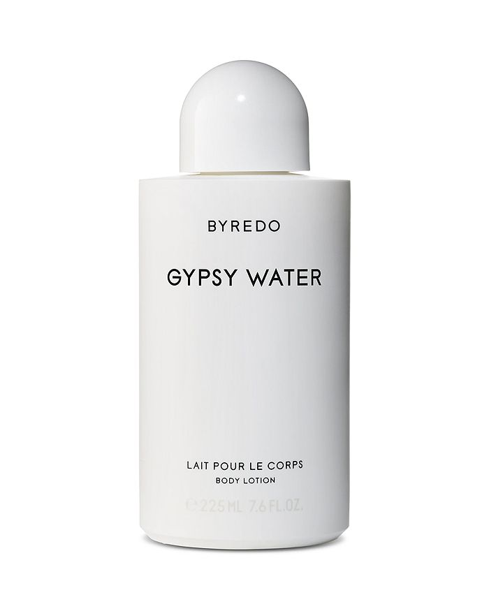 BYREDO - Gypsy Water Body Lotion 7.6 oz.