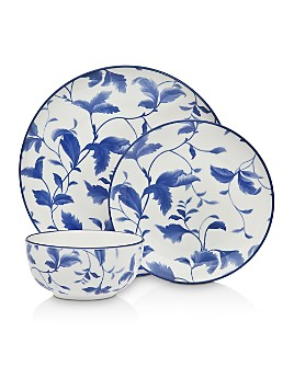 Godinger - Arleigh 12-Piece Dinnerware Set