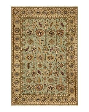Oriental Weavers Angora 12305 Area Rug, 9' x 12'