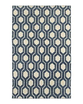 Tommy Bahama - Maddox 56507 Area Rug Collection