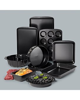 Scanpan - Brund 10-Piece Bakeware Set