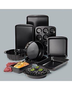 Scanpan - Brund 10-Piece Bakeware Set