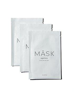 MASK - Ageless Anti-Aging Sheet Mask