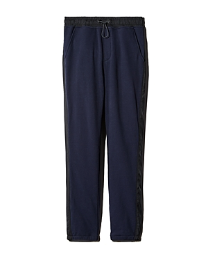 Atm Anthony Thomas Melillo French Terry Pull On Sweatpants - 100% Exclusive