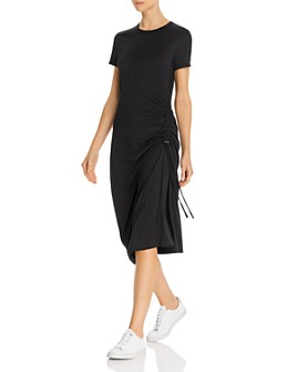 rag & bone - Nadene T-Shirt Dress