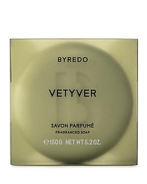 Vetyver Soap Bar 5.3 oz.