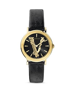 Versace - Versace Virtus Watch, 36mm