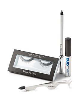Trish McEvoy - Limited Edition Dramatic Lash® Collection