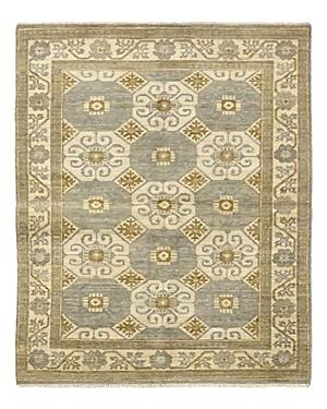 Bloomingdale's Khotan 188935 Area Rug, 3'10 x 6'1