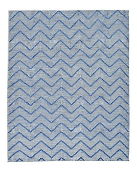 Bloomingdale's - Nora Area Rug Collection - 100% Exclusive