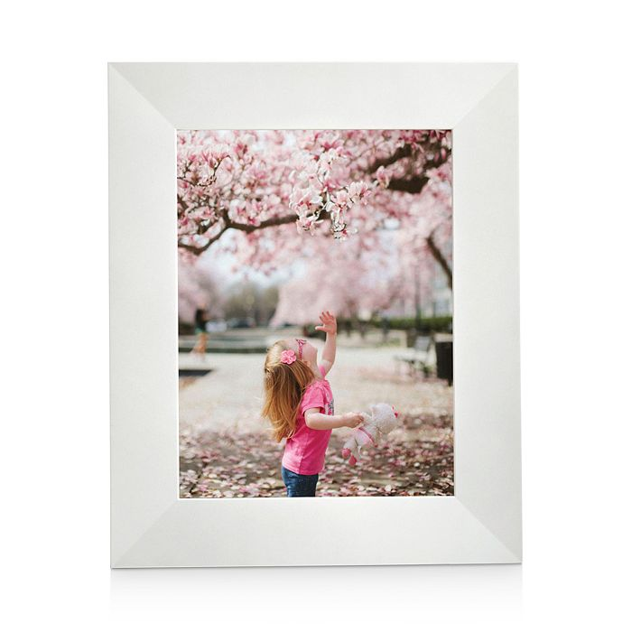 Aura - Sawyer by  Digital Picture Frame