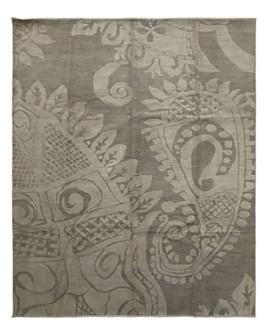 "Bloomingdale's - Vibrance 1889188 Area Rug, 8'10"" x 11'5"""