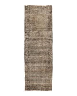"""Bloomingdale's - Vintage 1891374 Runner Rug, 2'10"""" x 8'10"""""""