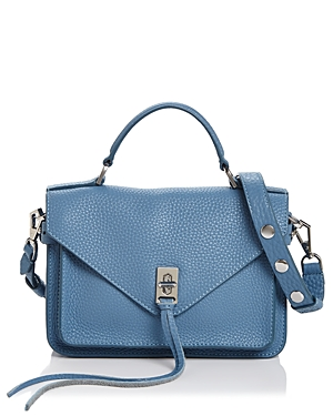 Rebecca Minkoff Darren Small Messenger Bag
