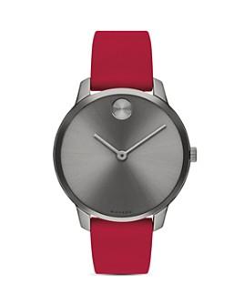 Movado - Movado Bold Watch, 35mm - 100% Exclusive