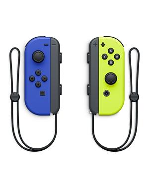 Nintendo Joy-Con Controllers for Nintendo Switch