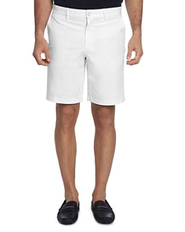 Robert Graham - Ridge Classic Fit Shorts
