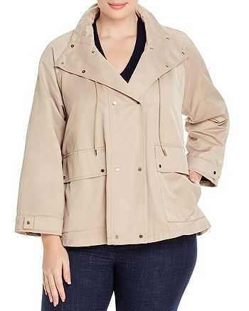 Marina Rinaldi - Tribu Coat
