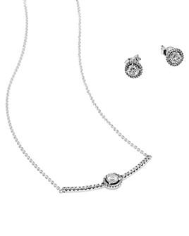 Pandora - Classic Elegance Gift Set