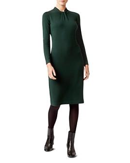 HOBBS LONDON - Kelsey Sweater Dress