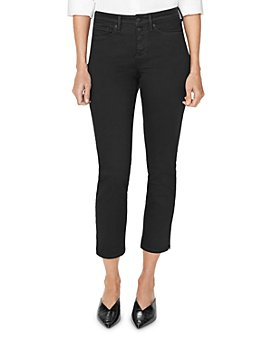 NYDJ - Sheri Slim Ankle Jeans