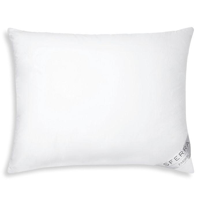SFERRA - Parson Pillow
