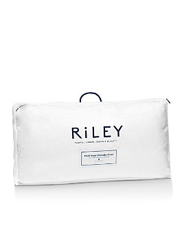 RiLEY Home - Down Alternative Pillows