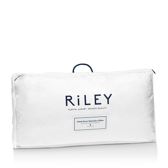 RiLEY Home - Down Alternative Pillow