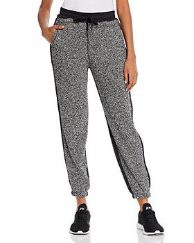 ALALA - Retreat Textured Sweatpants